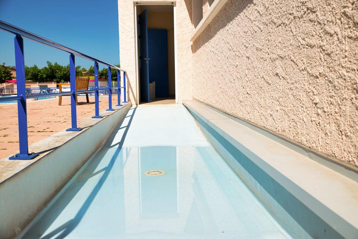Création piscine2