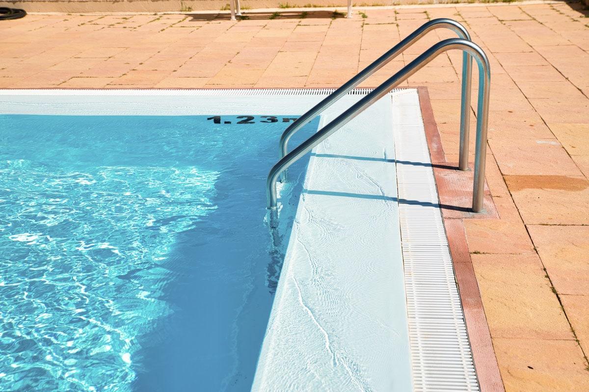 Création piscine3