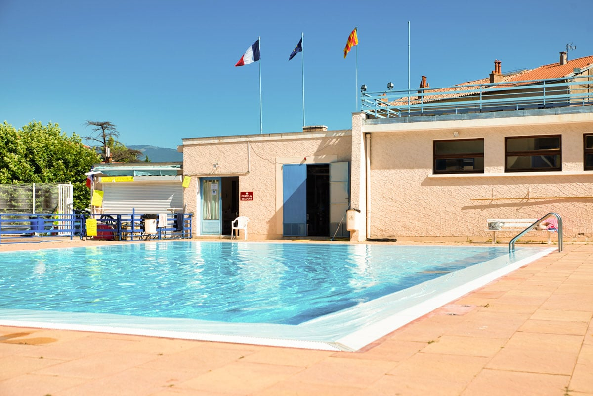 Création piscine4