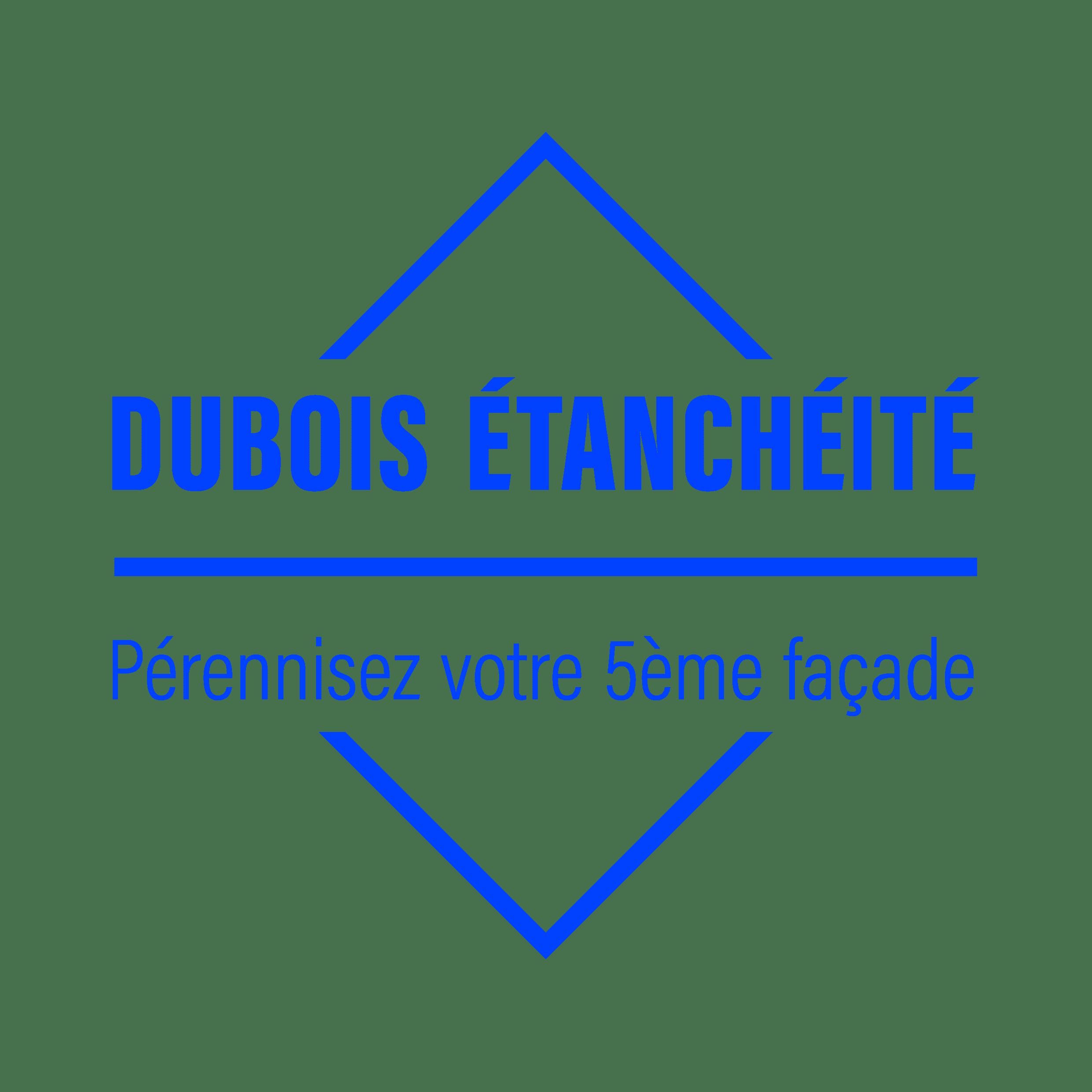 Dubois Etanchéité